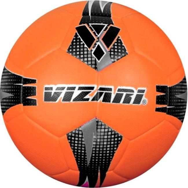 Vizari Villa Soccer Ball