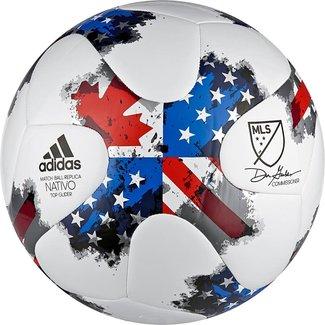 Adidas MLS Soccer Ball