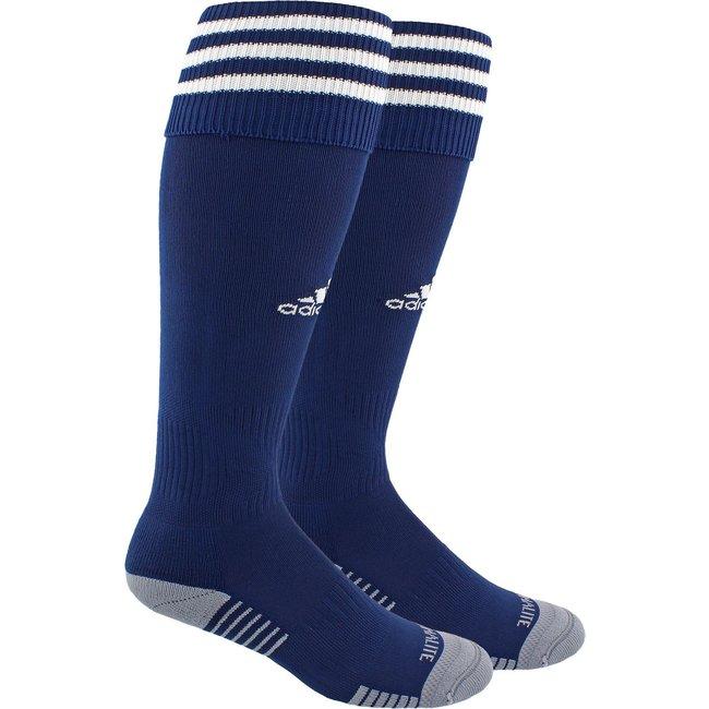 Adidas Copa Zone Cushion Soccer Sock