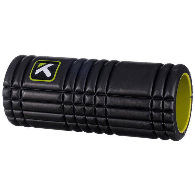 TriggerPoint Trigger Point Grid Foam Roller