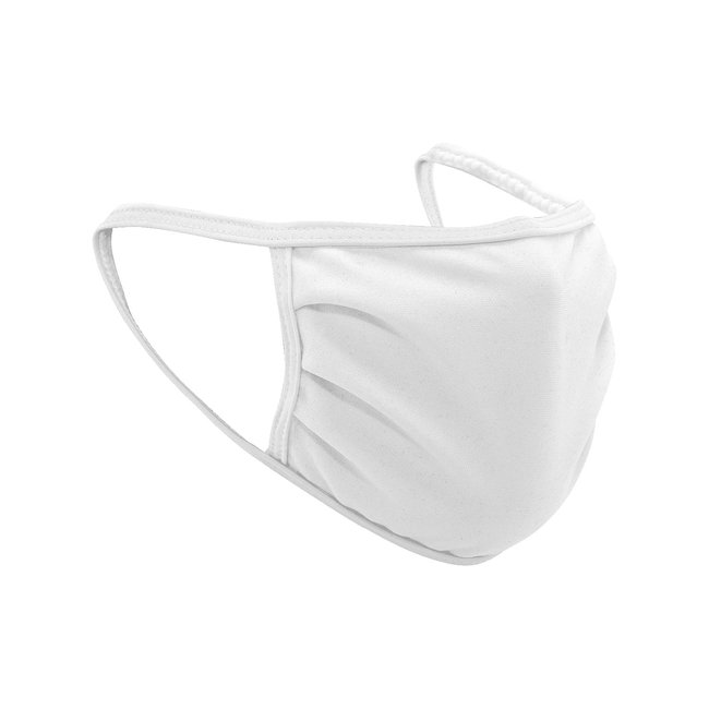 Face Masks 3 Ply Poly