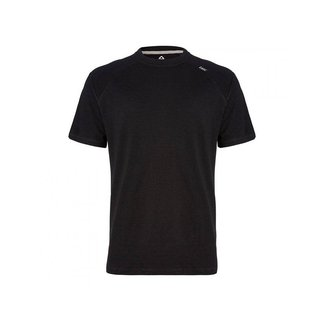 Tasc Performance Tasc Carrollton T-Shirt Men's