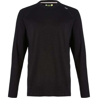 Tasc Performance Tasc Carrollton Long Sleeve Men's
