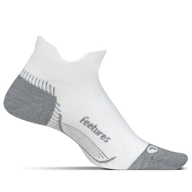 Feetures Cushion No Show Tab