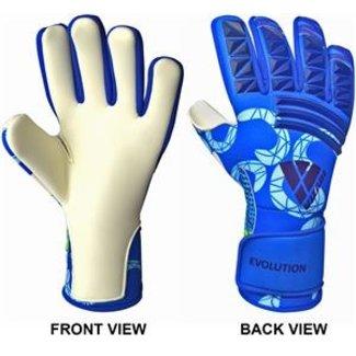 Vizari Vizari Evolution Goalie Gloves