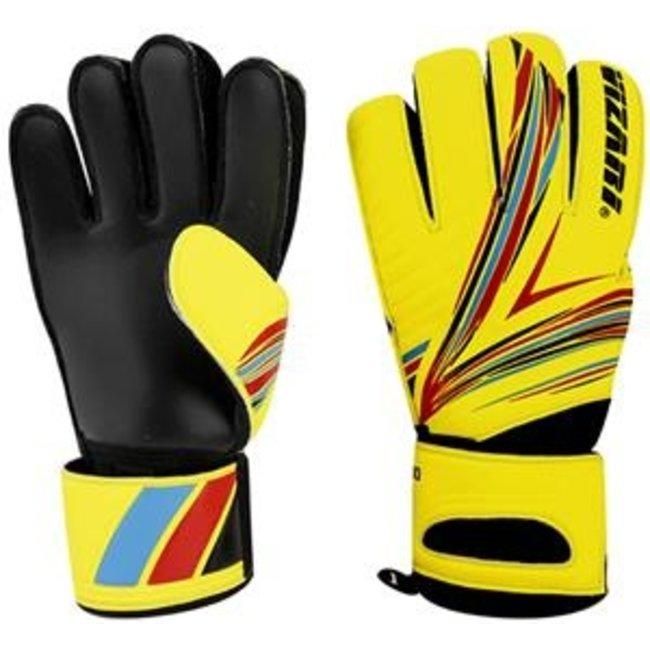 Vizari Vizari Rimo Goalie Gloves