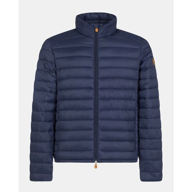Save the Duck Save the Duck Men's Giga Ultra Light Jacket