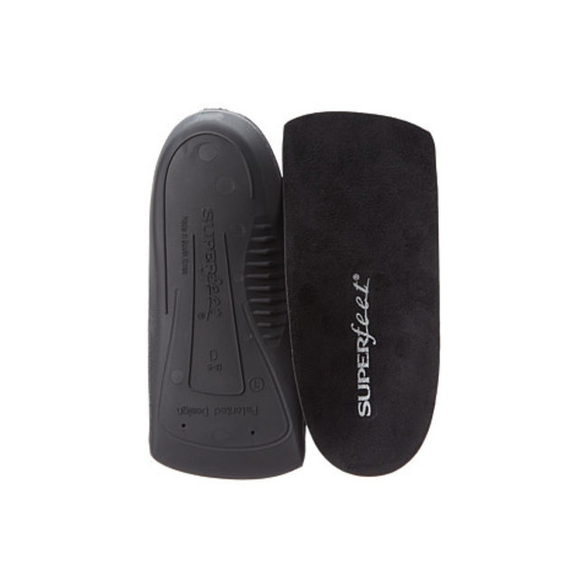 Superfeet Delux Dusk Insole