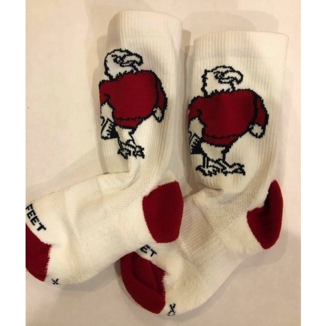 CSH Socks