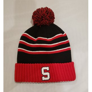Syosset Winter Hat