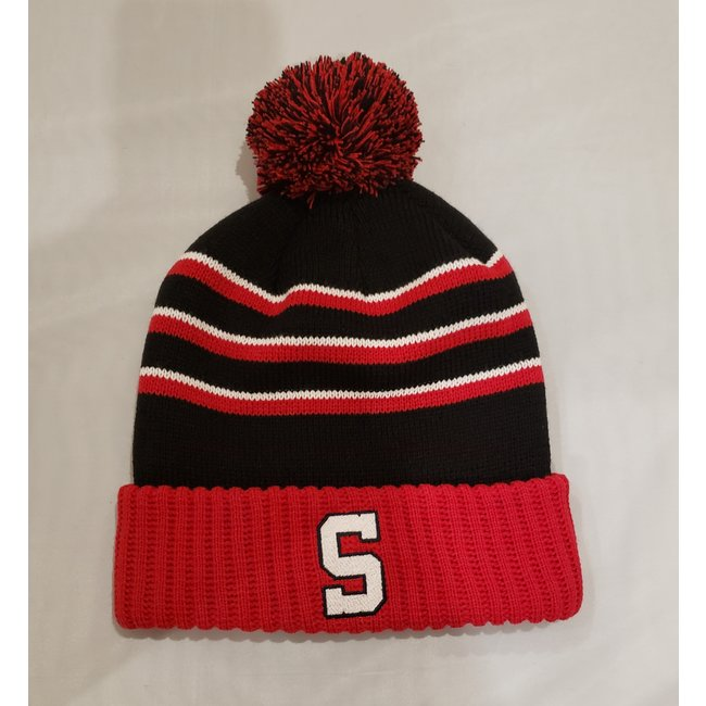 Syosset Winter Hat