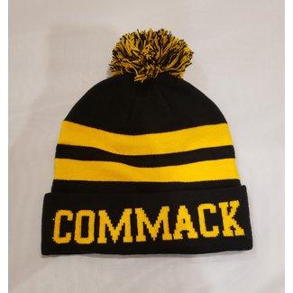 Commack Winter Hat