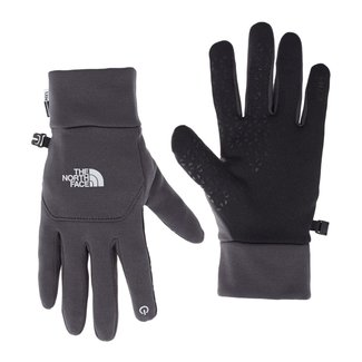North Face Men's Commuter E-Tip Gloves