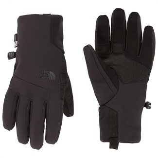 North Face Women's Apex E-Tip Gloves