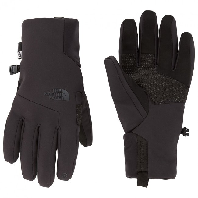 North Face Women's Apex E-Tip Gloves