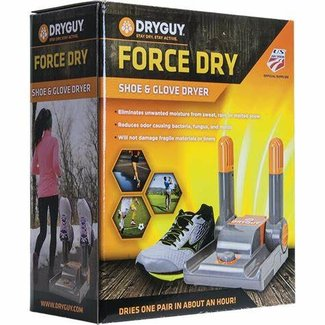 Dryguy Dryguy Warming Devices