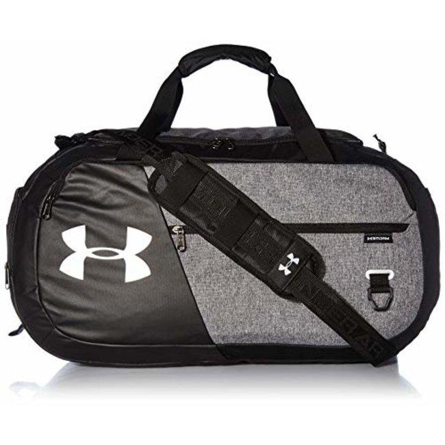 UA Undeniable 4.0 Duffle Bag