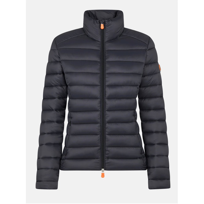 Save the Duck Save the Duck Women's Giga No Lining Jacket