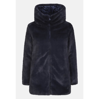 Save the Duck Save the Duck Women's Fury Reversible Jacket