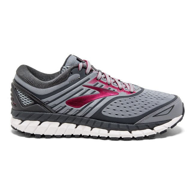 Brooks Ariel 18' Women's