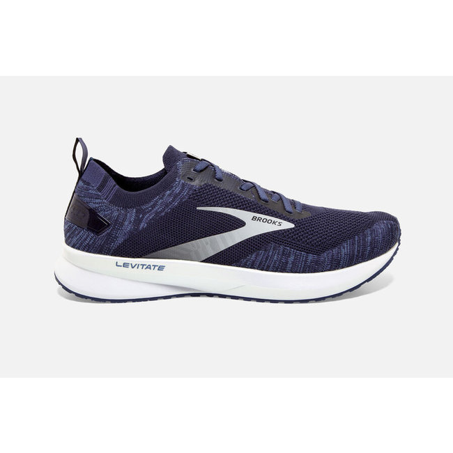 Brooks Levitate 4 Men's