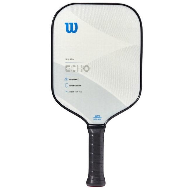 Wilson Pickleball Paddles