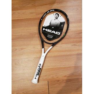 Closeout Tennis Rackets
