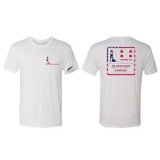 Support Local America 2021