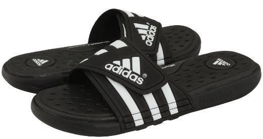 Adidas Adissage SC
