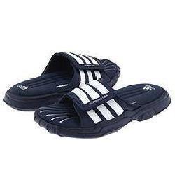 Adidas SS2G Slide 2 extJ-Size 1