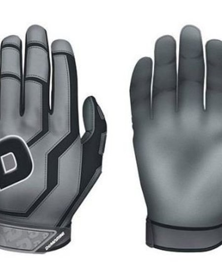 DeMarini Versus Batting Glove
