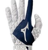 Mizuno Techfire Batting Gloves