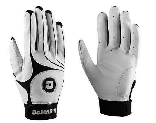 DeMarini Vexxum Baseball Gloves Youth XL