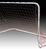 Project Strikeforce Soccer Goal