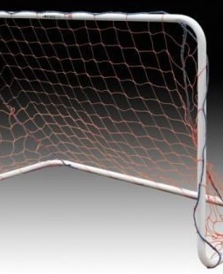 Project Strikeforce Soccer Goal