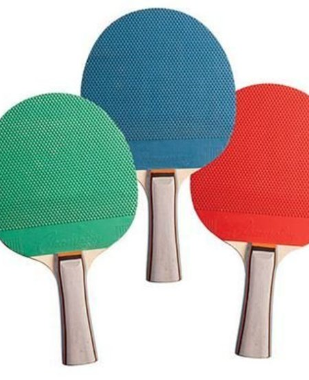 Table Tennis Paddle PN-1