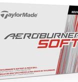 TaylorMade Aeroburner Soft