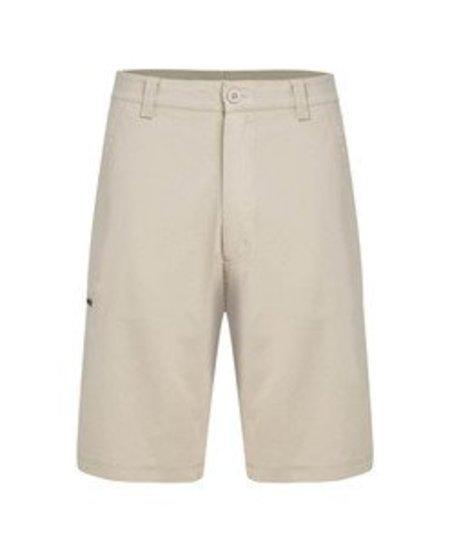 Tasc Switchback Quick Dry Short