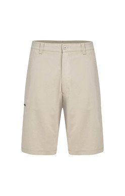 Tasc Performance Tasc Switchback Quick Dry Short