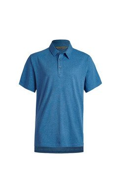 Tasc Performance Tasc Air Stretch Polo