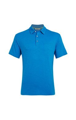 Tasc Performance Tasc Carmel Pocket Polo