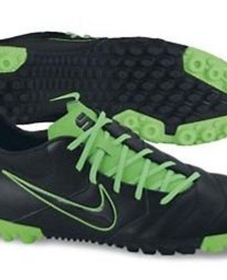 Nike5 Bomba Pro