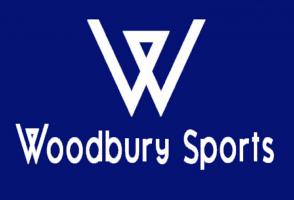 Woodbury Sports