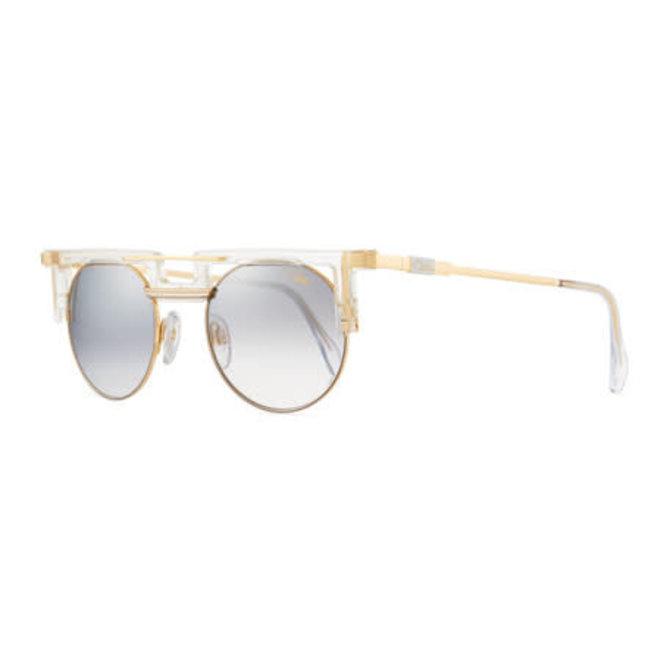 Cazal Eyewear Cazal 745 C 5 Crystal