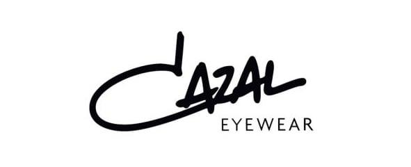 cazal-eyewear