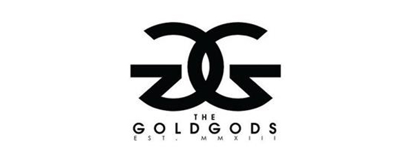 The Gold Gods