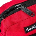 Cookies Cookies SP Clyde Small Shoulder Bag