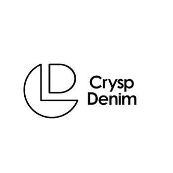 Crysp