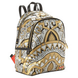 Sprayground Sprayground Queen Sheebas Backpack