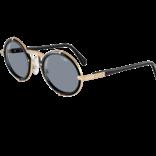 Cazal Eyewear Cazal 644 C.1 Blk